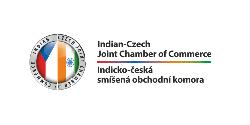 indian-czech