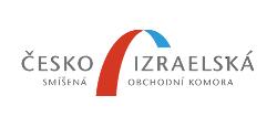 israil-czech