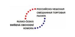 russian-czech